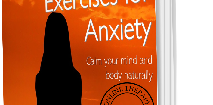 Stress Management Program For Busy-Bodies